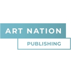 Art Nation Publishing